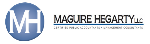 Maguire Hegarty, LLC